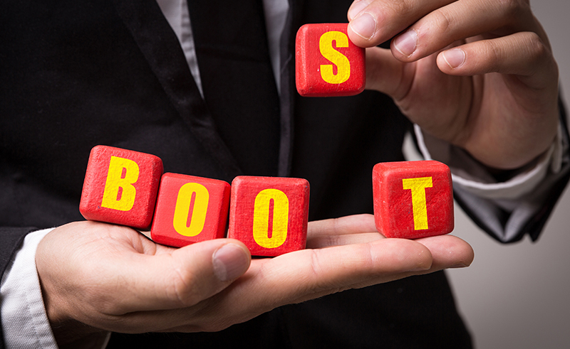 How can SEO services boost your online business?