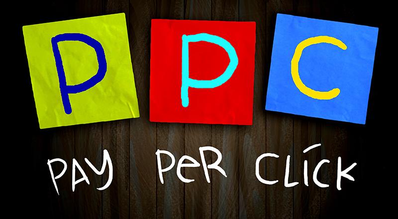 PPC & SEM Services