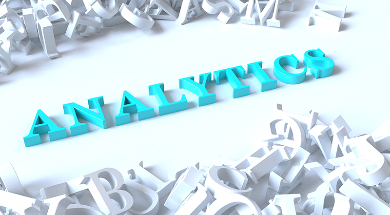 Google Analytics Specialists