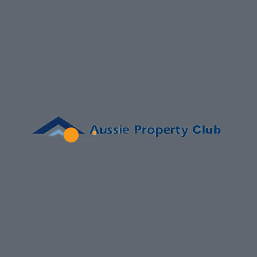 Aussie Property Group