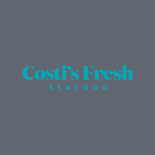 Costis Fresh Seafood