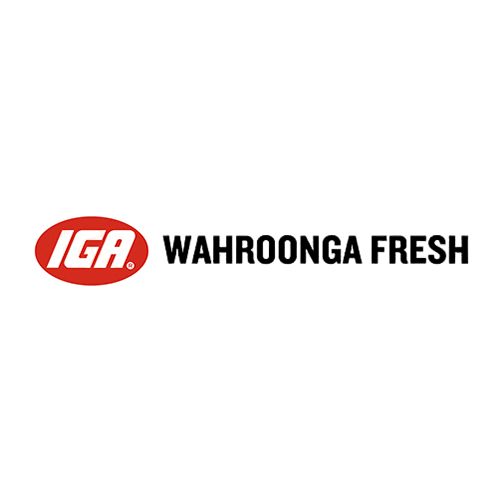IGA Wahroonga Fresh