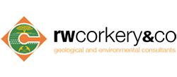 RW Corkery & Co